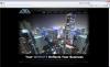 Ab interfaces.com - (web design williamsburg virginia http://www.abinterfaces.com)