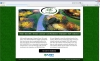 Amc lawncare - (web design williamsburg virginia http://www.abinterfaces.com)