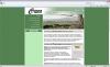 Catoctin county - (web design williamsburg virginia http://www.abinterfaces.com)