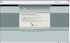 Dj edan - (web design williamsburg virginia http://www.abinterfaces.com)