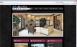 Jacks Tile and Carpet - (Web Design Williamsburg Virginia http://www.abinterfaces.com)