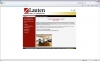 Lauten construction - (web design williamsburg virginia http://www.abinterfaces.com)