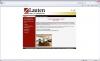 Lauten construction - (web design williamsburg virginia http://www.abinterfaces.com)
