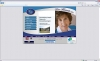 Lou hanna real estate - (web design williamsburg virginia http://www.abinterfaces.com)