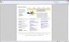 Notify - (web design williamsburg virginia http://www.abinterfaces.com)