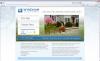 Patriots place resort - wyndham - (web design williamsburg virginia http://www.abinterfaces.com)