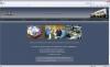Rst marketing - (web design williamsburg virginia http://www.abinterfaces.com)
