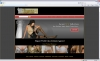 Silkbunns - (web design williamsburg virginia http://www.abinterfaces.com)