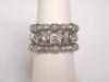 Photo 19 jewelry - G & h Jewelers