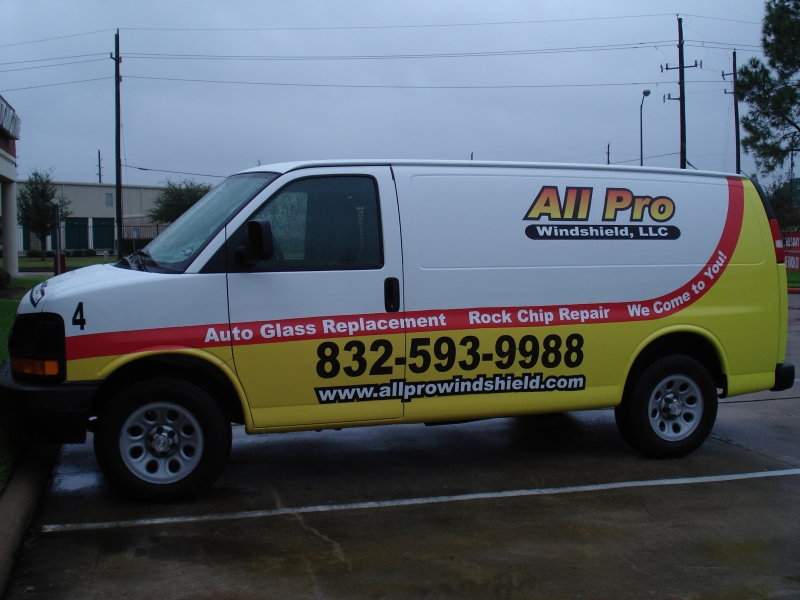 Car Windshield Repair South Jersey