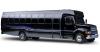 Mini-bus (24,30,36 passenger)