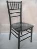 Chivari chair and ballroom chair