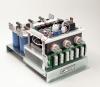 High power ac-dc converter building blocks