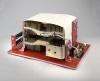 Power semiconductor assemblies