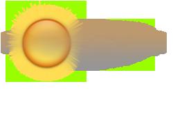 Image Weather